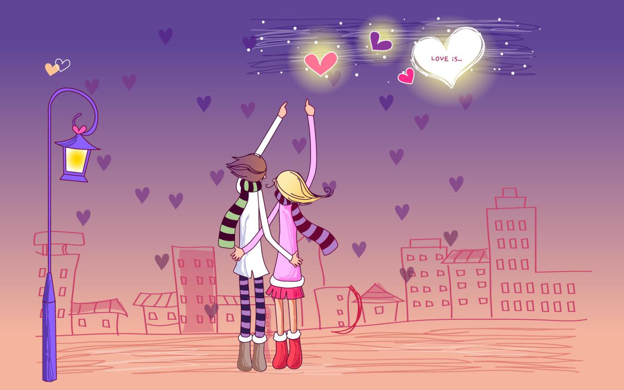 """Shën Valentini ose """"Martiri i dashurisë"""""""