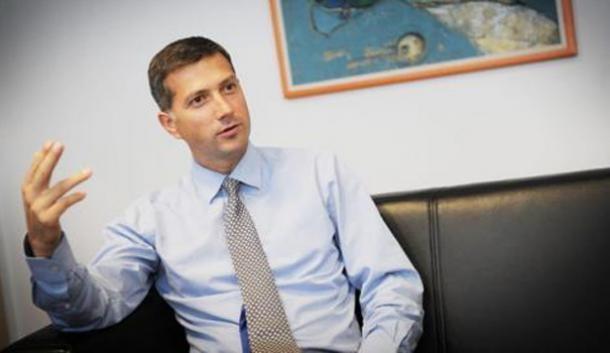 Çollaku: Fyle, rol vendimtar në perspektivën evropiane