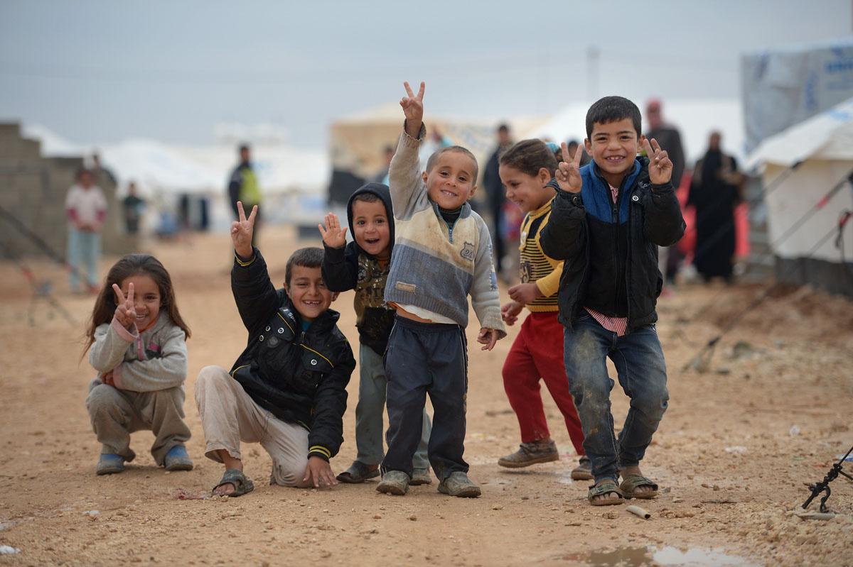 Më shumë se 10 mijë fëmijë emigrantësh rezultojnë të zhdukur