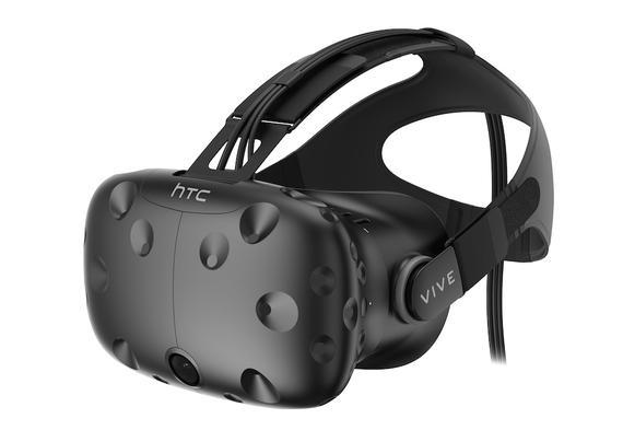 Do t'ju kushtojë 799 dollarë të ecni në botën virtuale