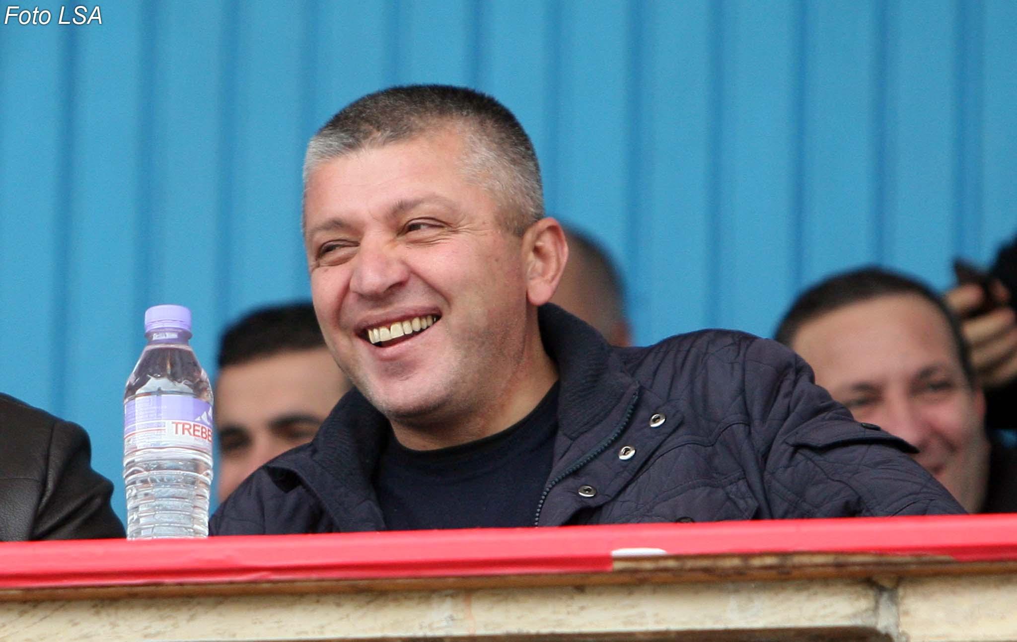 Kaloi stres në burg, Delijorgji i Gërdecit dëmshpërblehet me 15 mijë euro