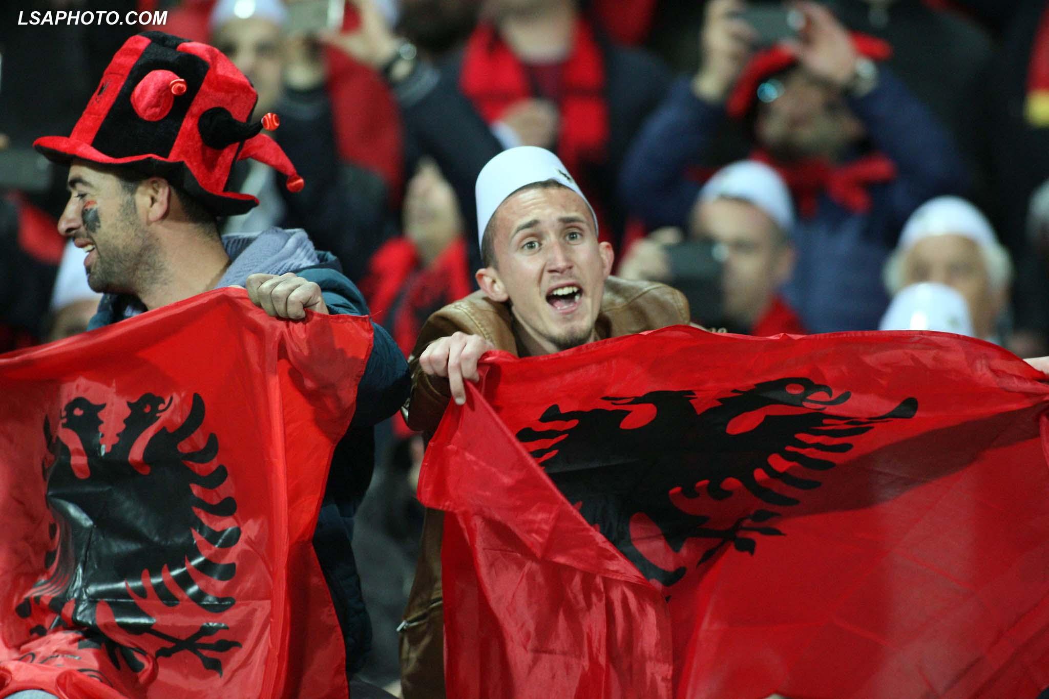 Shumë keq për Kosovën dhe Shqipërinë!
