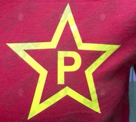 Partizani rikthen fanellën me yll, Janku: Kështu ka qenë historikisht