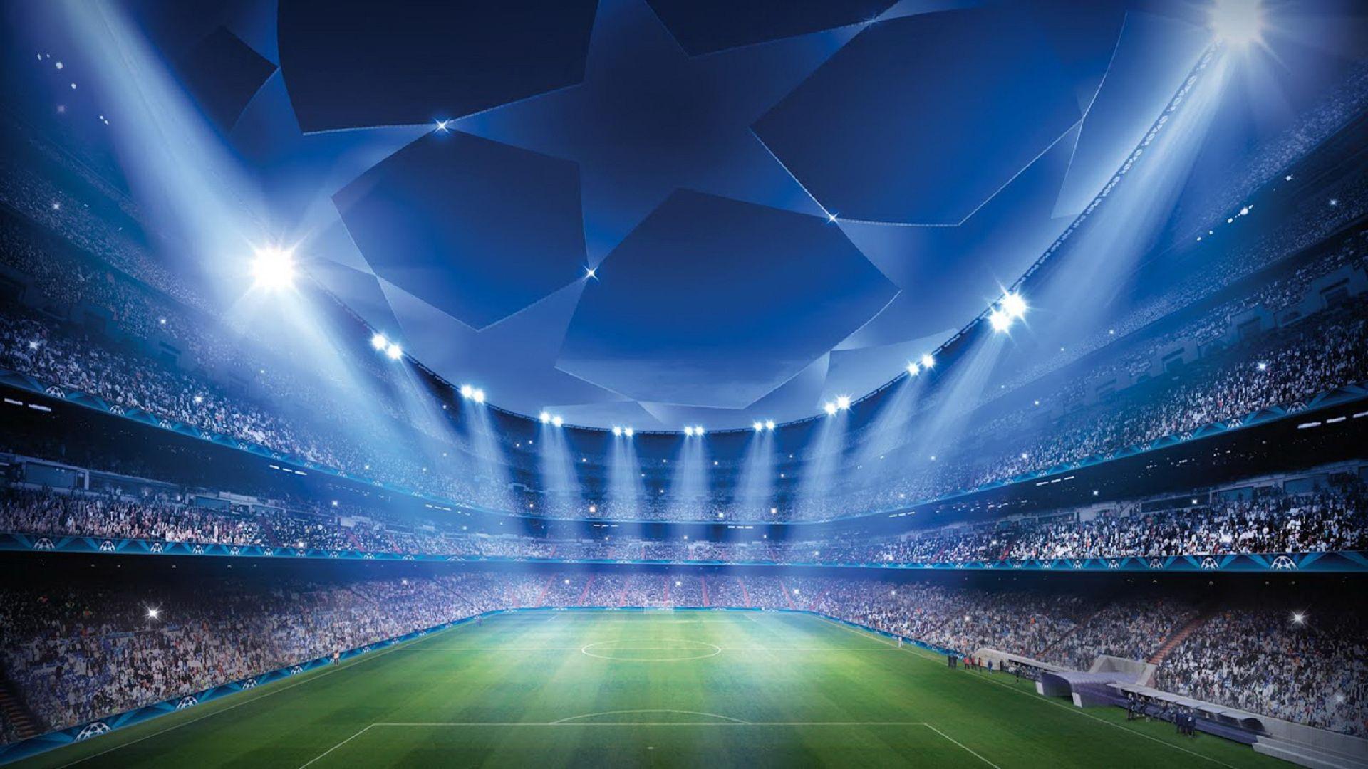 Champions / Bajern dhe Real me fat, Barcelona peshkon Atletikon