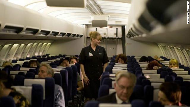 Qipro, merr peng avionin për të takuar ish-gruan