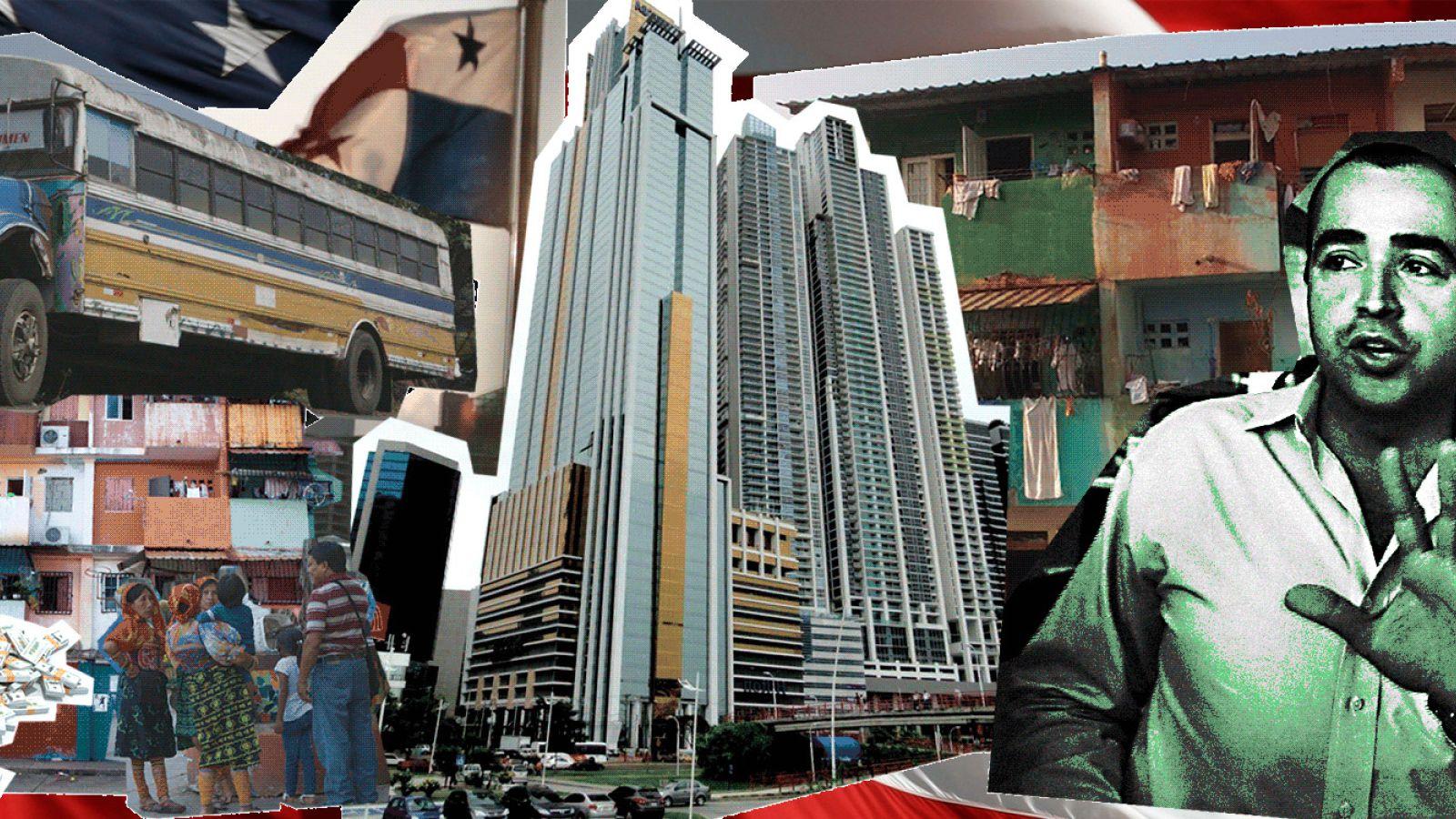 """Në """"Panama Papers"""" edhe organizata mafioze"""