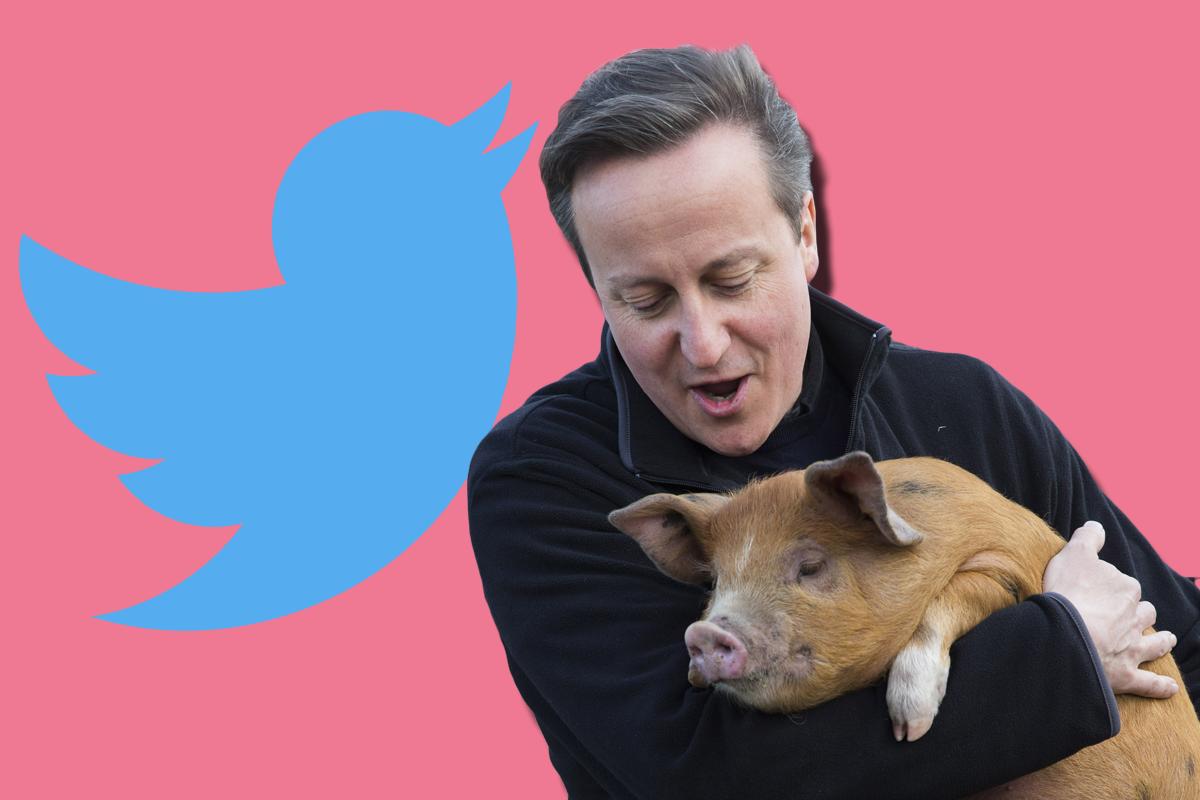 """Edhe Cameron nën presionin e """"Panama Papers"""""""