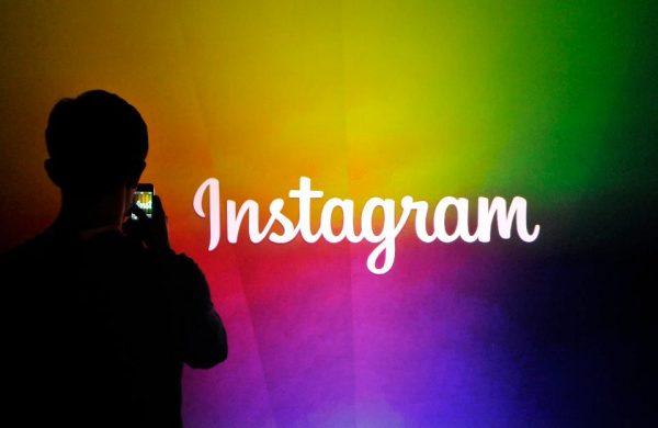 10-vjeçari hakon Instagram
