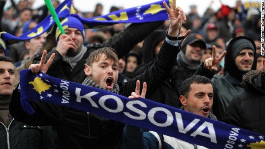 UEFA mund t'i thotë 'PO' Kosovës
