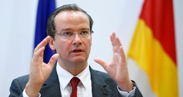 Gjermania: Po nuk votuat Reformën, ju heqim statusin