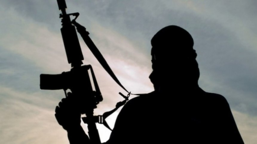 Dy kosovarë dënohen për terrorizëm