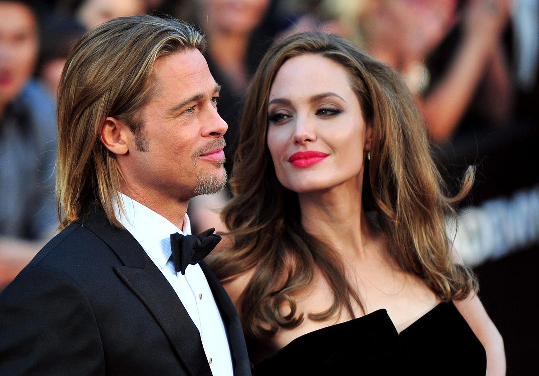 DETAJET / Arsyeja e ndarjes së Brad Pitt dhe Angelina Jolie