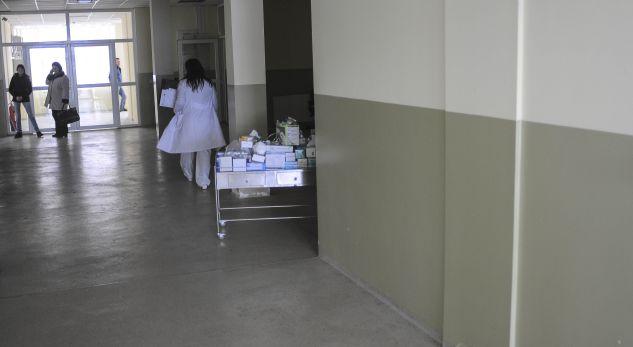 Gjermania, në kërkim të infermierëve nga Kosova