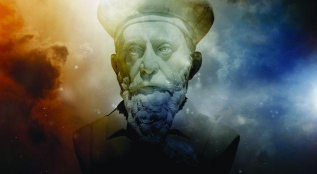 E frikshme: Ja ç'do t'i ndodhë tokës sipas Nostradamus
