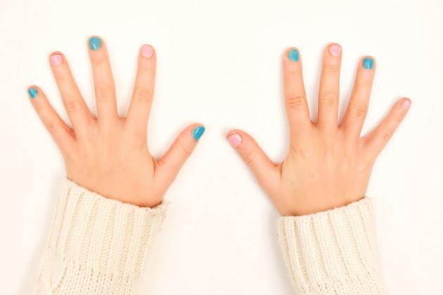 Pse kemi duar me 5 gishta?