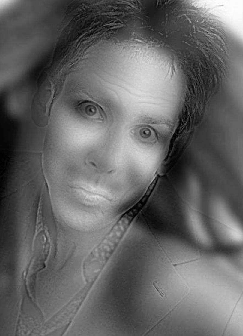 iluzion optik