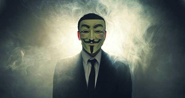 hackeret