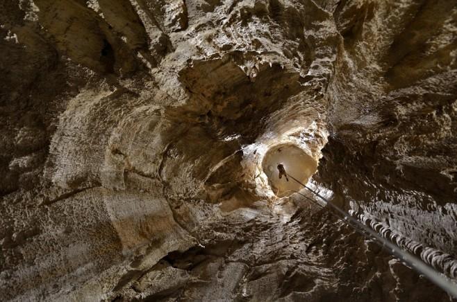 shpella