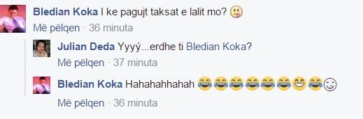 bled-koka