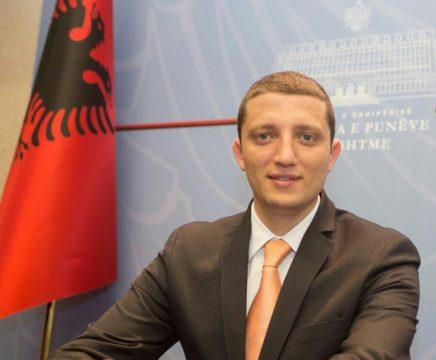 MPJ reagon pas ndërhyrjes së Greqisë për Himarën, thirret për sqarime ambasadorja greke
