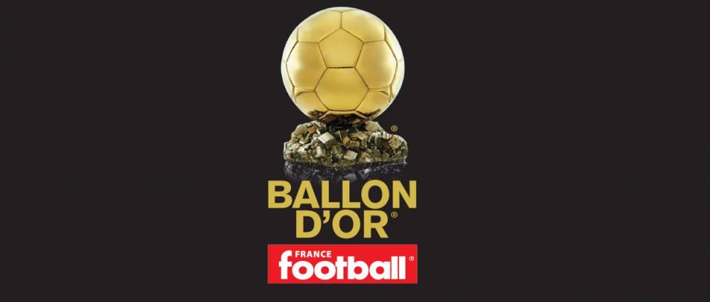 Topi i Artë, publikohen 10 kandidatët e parë