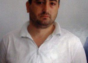 Arrestohet në Vjenë shqiptari më i rrezikshëm në Europë, kontakte dhe me Al Kaedën