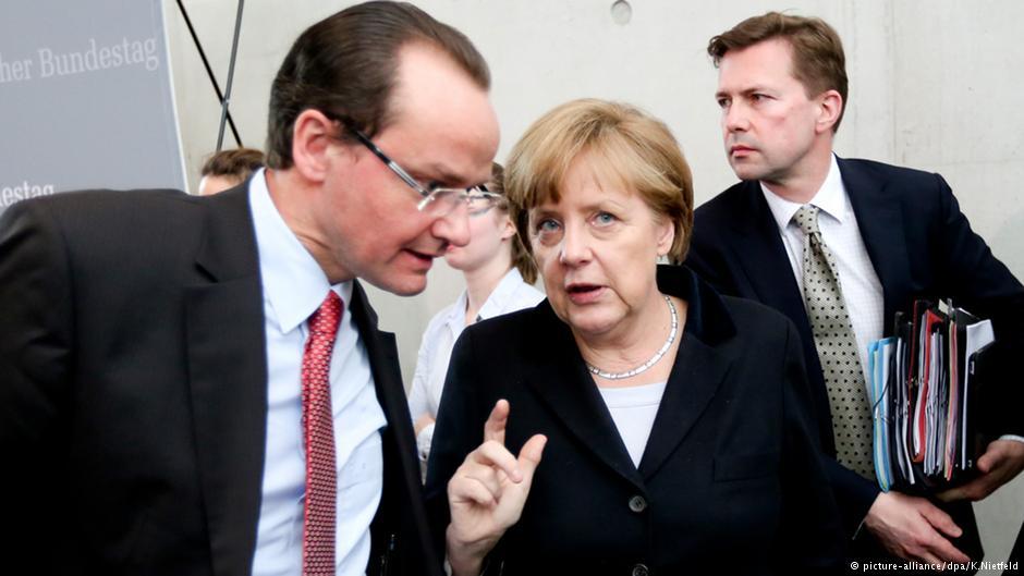 Berlini flet troç: Do të bllokojmë negociatat për Shqipërinë!