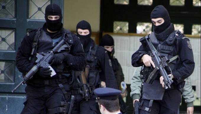 Greqi, qëllohet me 10 plumba 32-vjeçari shqiptar