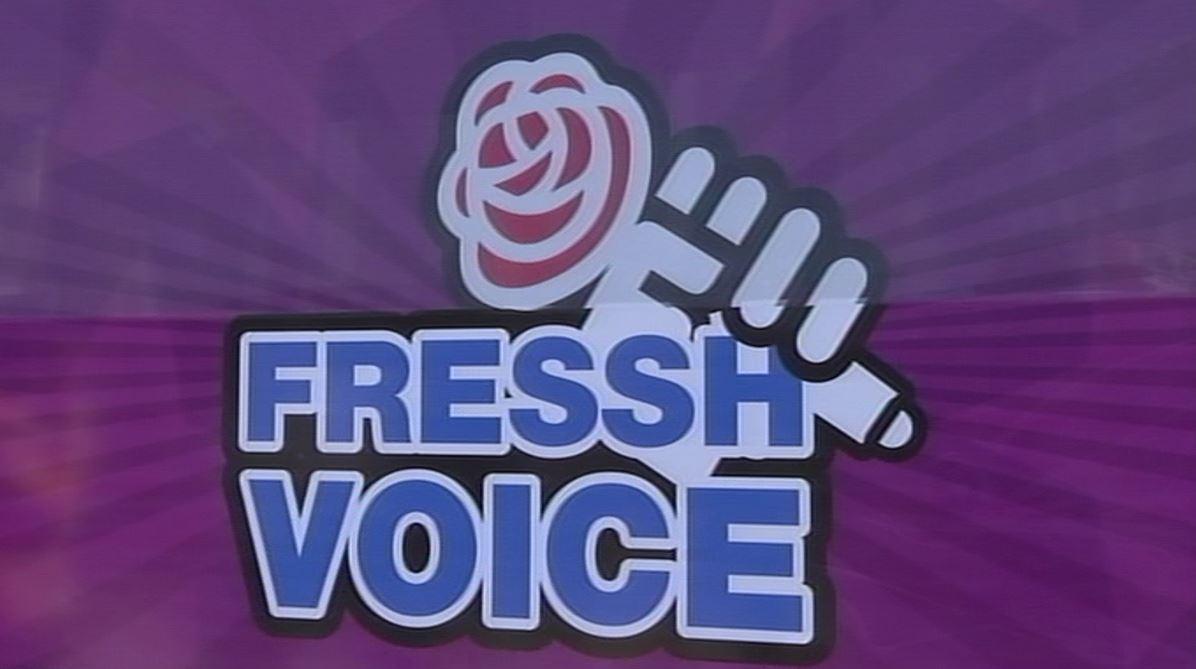 FRESSH, Majko aplikon modelin e referendumit: Ngrini dorën nëse s'doni zgjedhje