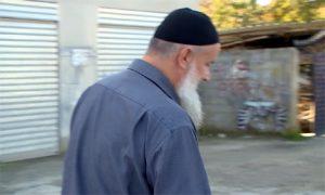 """Xhamia e """"xhihadistëve"""" në Tiranë jashtë kontrollit, as imami i ri nuk njihet nga KMSH"""