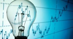 ERE nis procedurat për përcaktimin e çmimit të ri të energjisë për bizneset (35 Kv), nuk përjashtohet rritja
