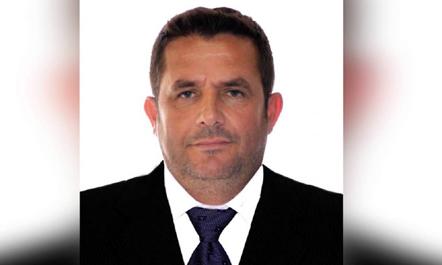 Vëllai i Klement Balilit: Nuk ka urdhër arresti për të. Lojë politike