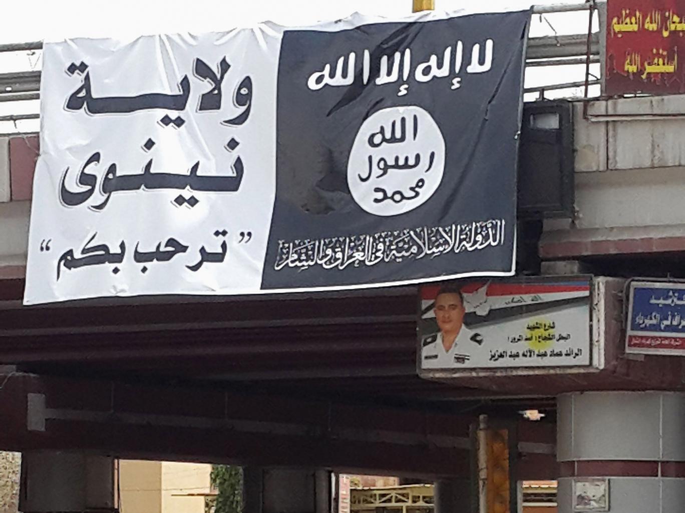 FRONTEX: ISIS-i po armatos refugjatët