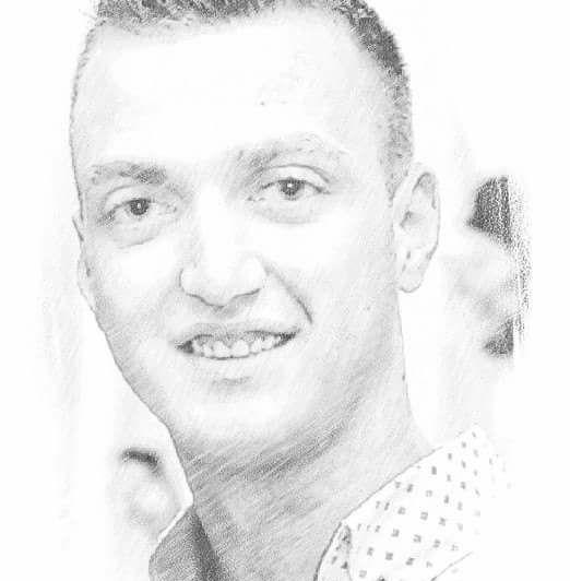 Niveli karagjoz i futbollit shqiptar!
