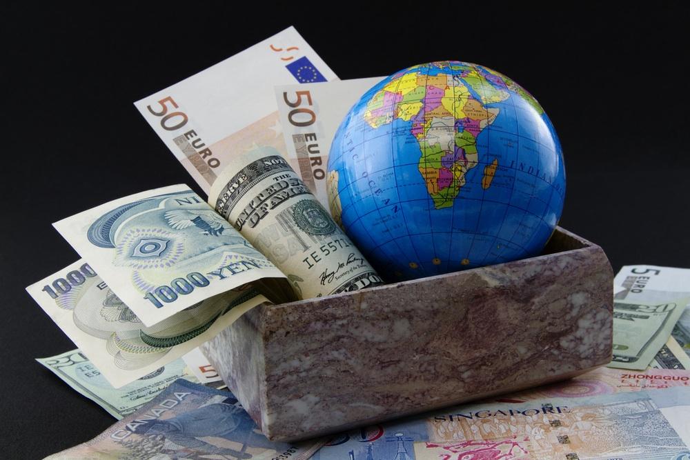 Shpërblimi për Shqipërinë, merr 100 mln dollarë kredi