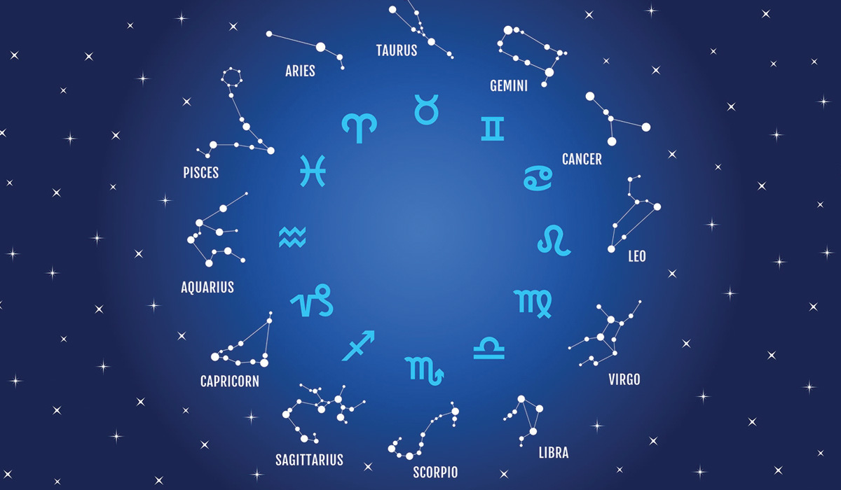 Këto janë shenjat më të rrezikshme në horoskop