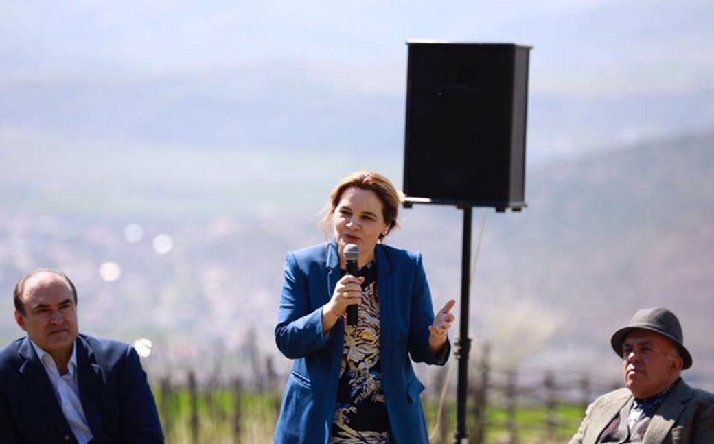 LSI nis sulmin kundër PS dhe fushatën në Elbasan