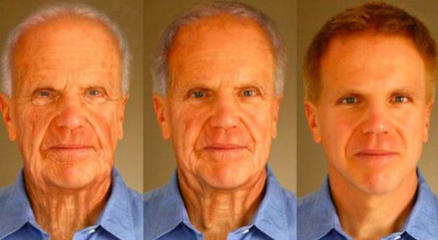 NASA krijon pilulën që ndalon plakjen