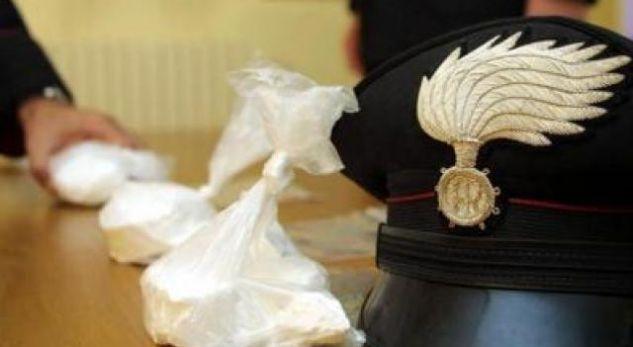 Kodet që përdorte banda italo-shqiptare e drogës