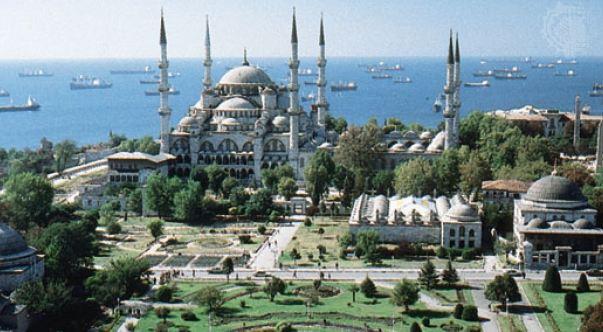 Spiunët turq në operacione sekrete, puç ndaj Greqisë
