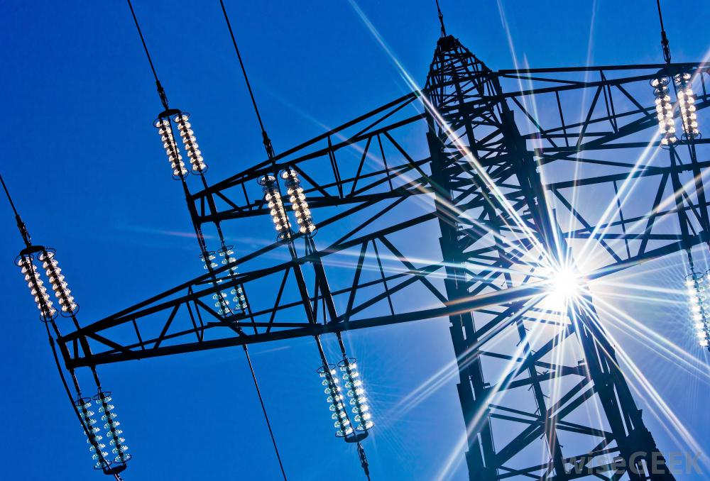 Shqipëria rrezikon penalizimin për energjinë elektrike