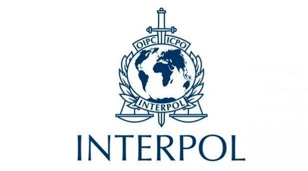 Der Speiegel: Shërbimi gjerman i Inteligjencës ka përgjuar Interpolin