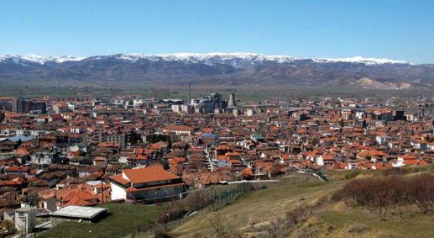 Qeveria ka në plan të ndërtojë një aeroport në Korçë