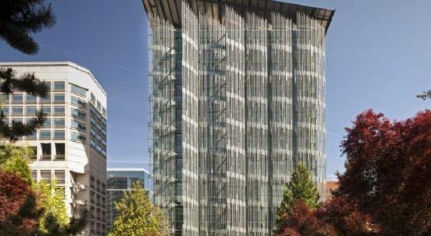 Kulla 250 milionë dollarëshe