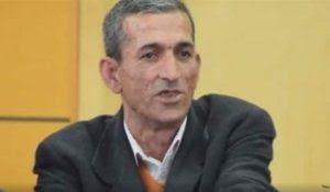 E rrallë/ Qytetari habit gjykatën me kërkesën e tij: Nuk dua 6 muaj burg, dua 6 vite