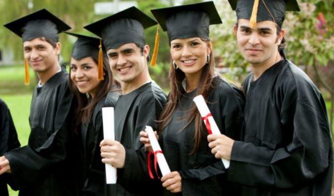 Studime të larta në Itali. Publikohen kriteret dhe afatet për të aplikuar