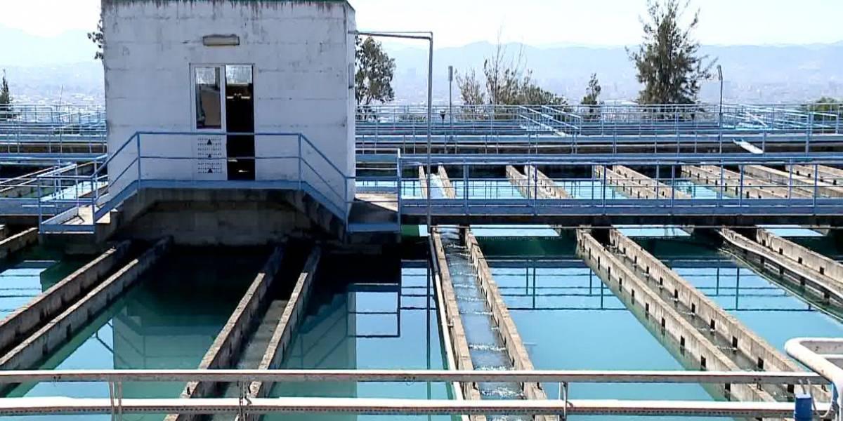 47 milionë euro për ujësjellësat e 7 bashkive