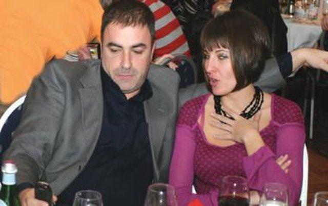 Arian Çani flet për jetën private, zbulon sekretin për martesën e tij