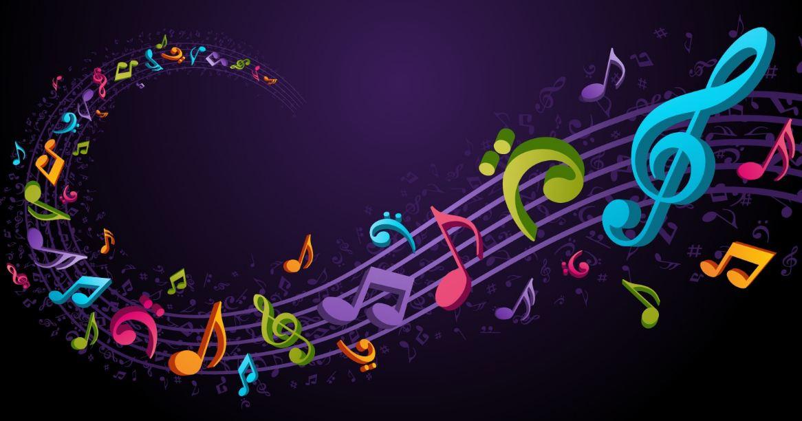Konkurs muzikor ndëkombëtar