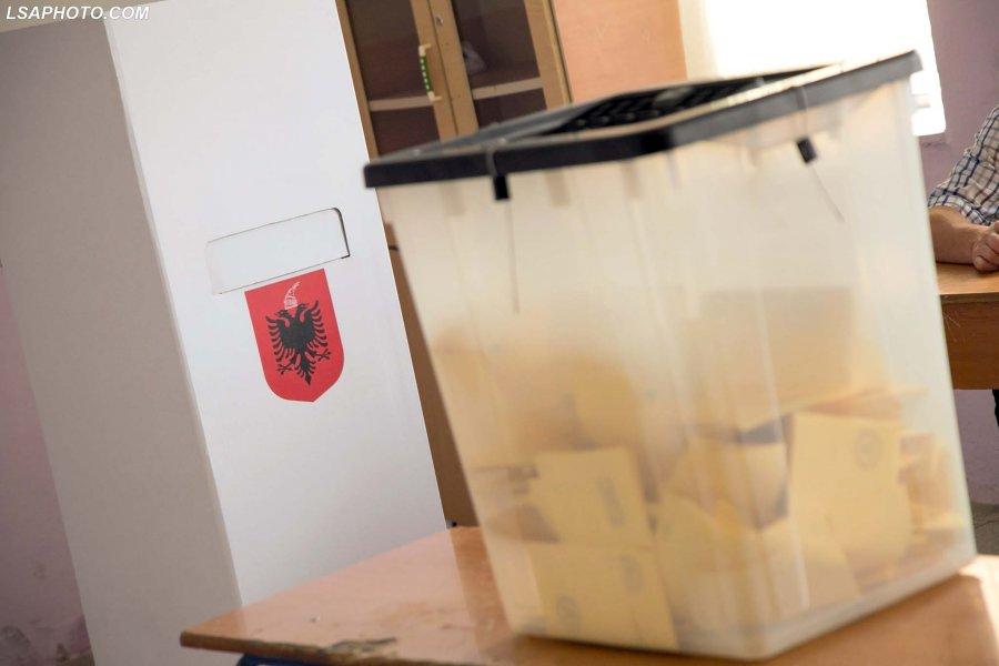 KQZ hedh shortin, ja çfarë numrash do të kenë partitë në fletën e votimit